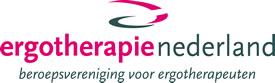 logo-ergotherapie-nederland-logo